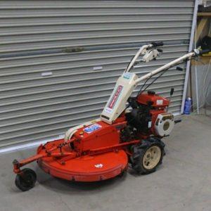 共立エコー オートモア 草刈り機 AM71B 草刈機