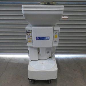 SUZUMO 小型シャリ玉ロボット SSN-ELB
