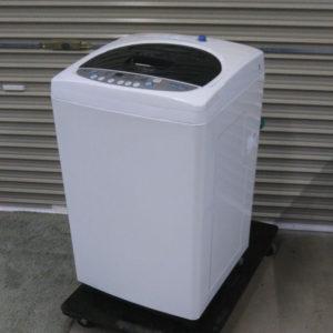 大宇電子 電気洗濯機