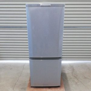三菱 ノンフロン冷凍冷蔵庫
