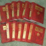 特定商取引法および古物営業法に基づく表記