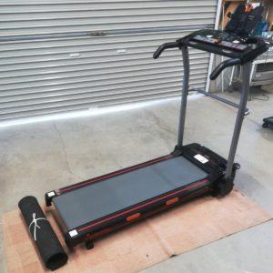 アルインコ ジョギングマシン 2015 AKJ2015 ランニングマシーン トレーニング 健康器具