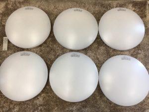 Panasonic パナソニック LED シーリングライト ライト 照明 LGBZ1100