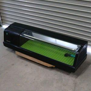 HOSHIZAKI ホシザキ 冷蔵ネタケース 業務用 単相100V