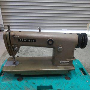 ブラザー 工業用 ミシン DB2-B755-3