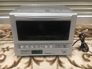 Panasoni パナソニック オーブントースター オーブン トースター NB-G130