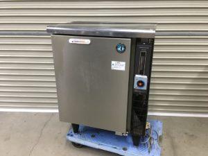 ホシザキ HOSHIZAKI RT-63PTC-R コールドテーブル 業務用 テーブル型冷蔵庫 厨房機器