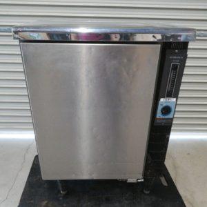 HOSHIZAKI ホシザキ 業務用テーブル形冷蔵庫 RT-63PTC-R 厨房機器Haier 電気冷蔵庫