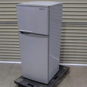 シャープノンフロン 冷蔵庫