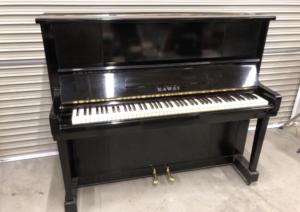 KAWAI(カワイ)のアップライトピアノ