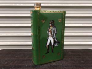古酒ナポレオン
